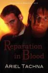 Reparation in Blood - Ariel Tachna