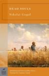 Dead Souls (Barnes & Noble Classics) - Nikolai Gogol, Constance Garnett, Jeffrey Meyers