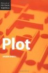 Plot - Ansen Dibell