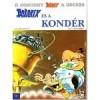 Asterix és a kondér (Asterix, #13) - René Goscinny, Albert Uderzo