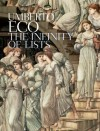 The Infinity of Lists - Umberto Eco