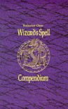 Wizard's Spell Compendium, Vol. 1 (Advanced Dungeons & Dragons) - Jon Pickens