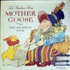Tail Feathers from Mother Goose: The Opie Rhyme Book - Peter Opie, Peter Archibald Opie