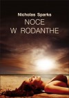 Noce w Rodanthe - Nicholas Sparks