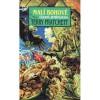 Malí bohové (Úžasná Zeměplocha, #13) - Terry Pratchett, Jan Kantůrek