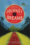 Journey of Dreams - Marge Pellegrino