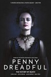 Penny Dreadful - The Ongoing Series, Vol. 3: The Victory of Death - Chris King