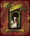 Once Upon a Gorjuss Time: Six Classic Tales to Dream By - Santoro Licensing, Christopher Santoro