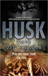 Husk - Dave Zeltserman