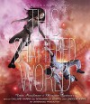 This Shattered World: A Starbound Novel - Amie Kaufman, Meagan Spooner, Callard Harris, Donnabella Mortel, Lincoln Hoppe