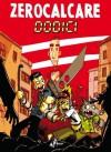 Dodici (Italian Edition) - Zerocalcare