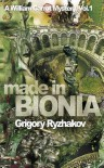 Made in Bionia - Grigory Ryzhakov
