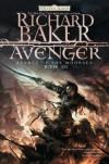 Avenger  - Richard Baker