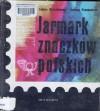 Jarmark znaczków polskich - Andrzej Piwowarczyk, Janina Wierzbowska