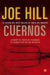 Cuernos Fg (Joe Hill) (Edición de bolsillo) - Joe Hill
