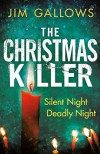 The Christmas Killer - Jim Gallows