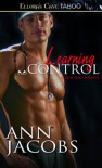 Learning Control - Ann Jacobs