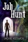 Job Hunt - Jackie Keswick
