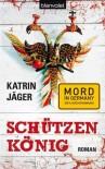 Schützenkönig - Katrin Jäger