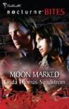 Moon Marked - Linda Thomas-Sundstrom