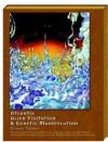 Atlantis, Alien Visitation & Genetic Manipulation - Michael Tsarion