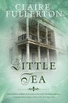 Little Tea - Claire Fullerton
