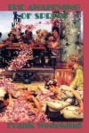 The Awakening of Spring - Frank Wedekind