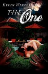 The One - Kevin Winters