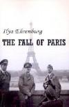 Fall of Paris - Ilya Ehrenburg