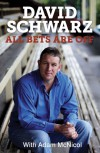 All Bets Off - David Schwarz