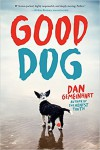 Good Dog - Dan Gemeinhart