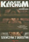 Więzień Labiryntu - Jack Ketchum