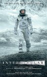 Interstellar: The Official Movie Novelization - Greg Keyes