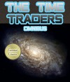 The Time Traders Omnibus - Andre Norton