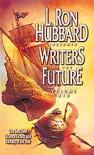 L. Ron Hubbard Presents Writers of the Future 19 - Algis Budrys, Frank Frazetta, Joel Best, Matthew Candelaria
