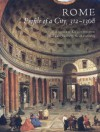Rome: Profile of a City, 312-1308 - Richard Krautheimer