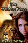 The Wildest Place - Kyla Phillips