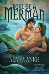Soul of a Merman - Alana Ankh