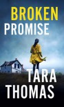 Broken Promise - Tara Q. Thomas