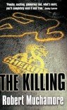 The Killing - Robert Muchamore