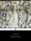 On Government - Cicero, Michael Grant