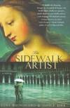The Sidewalk Artist - Gina Buonaguro, Janice Kirk