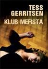 Klub Mefista - Gerritsen Tess