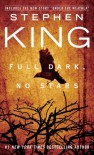 Full Dark No Stars - Stephen King