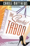 The Sweetest Taboo - Carole Matthews
