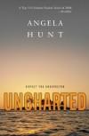 Uncharted - Angela Elwell Hunt