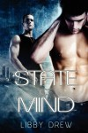 State of Mind - Libby Drew