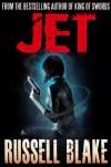 Jet - Russell Blake