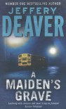 A Maiden's Grave - Jeffery Deaver