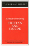 Tristan and Isolde - Francis Gentry